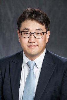 hyun-woo-jeon