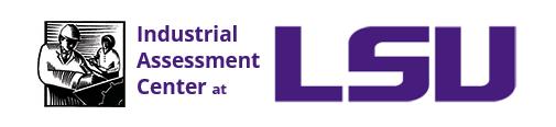 iac-logo-full